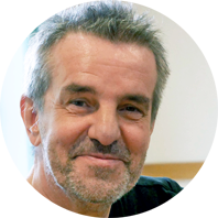 Michael Armann