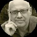 Peter Hinze